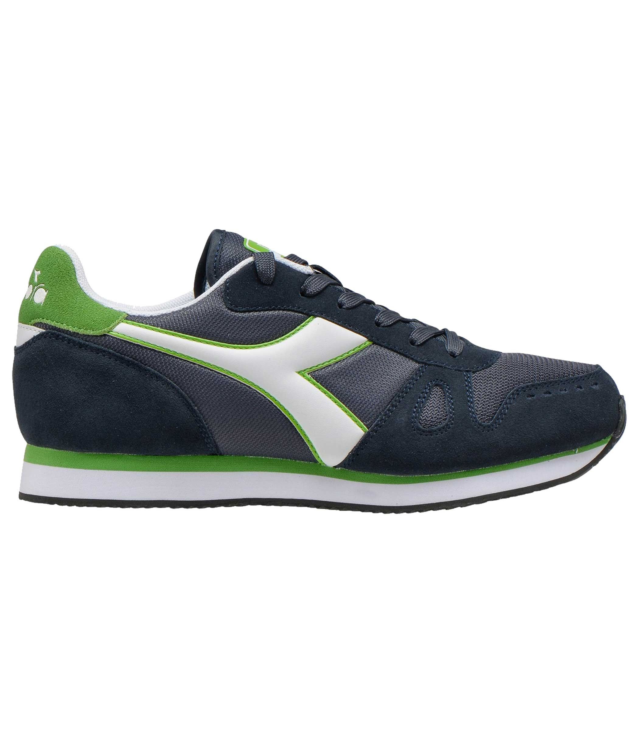 Uomo 101 Rif Scarpe Run Simple Da Sneakers Diadora 173745 6CqzaO