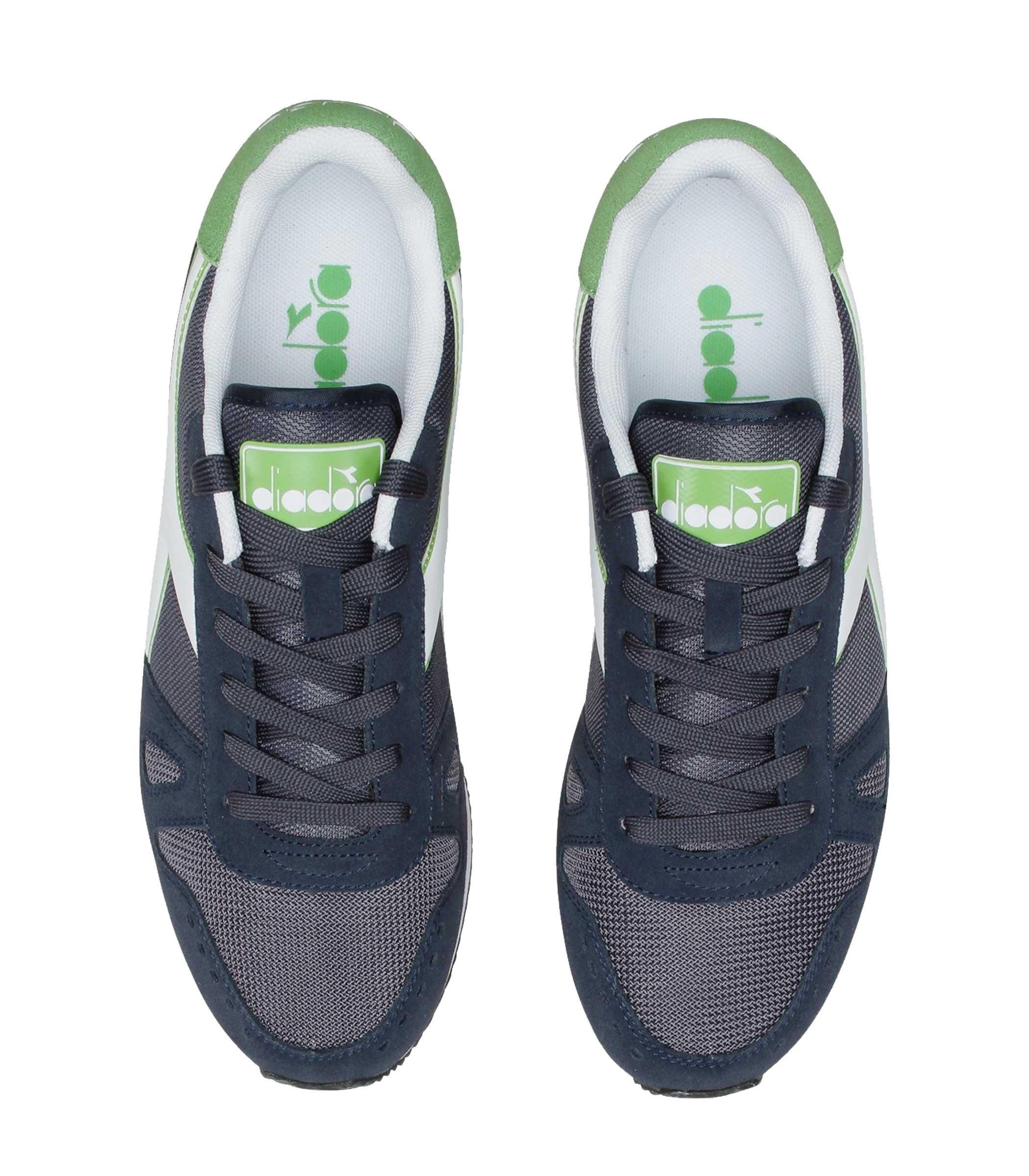 Scarpe Sneakers Diadora SIMPLE RUN da uomo rif. 101.173745 b738ede8e8e