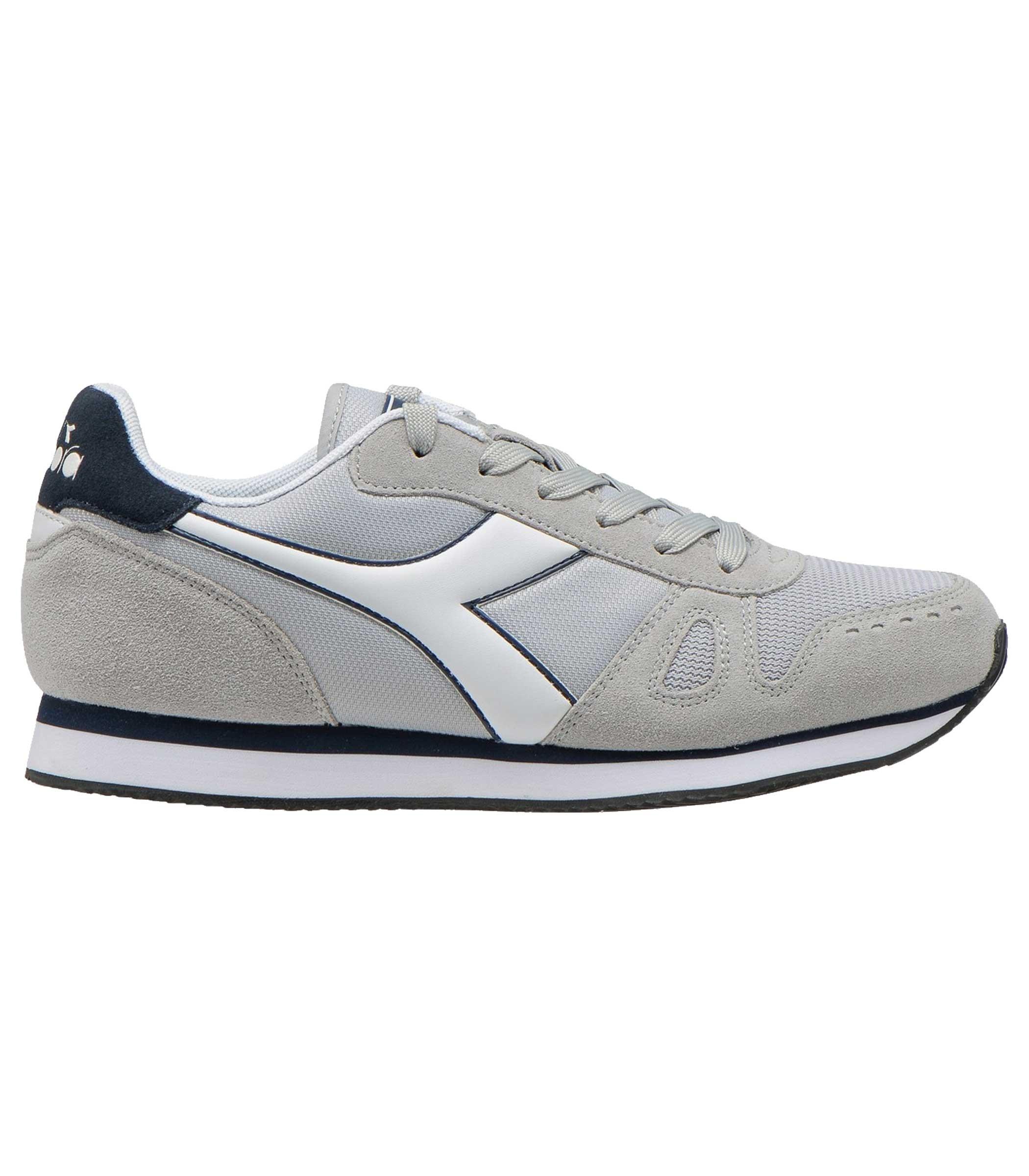 Uomo Simple Run Diadora Sneakers 173745 Da Scarpe Rif 101 PS4qfwfn 25f820ab479