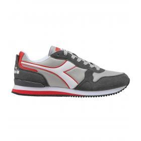 Scarpe Sneakers Diadora OLYMPIA da uomo rif. 101.174376