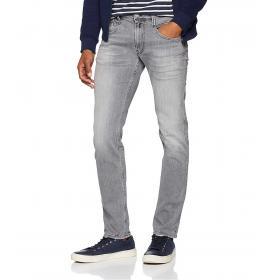 Jeans Replay Laserbast edition da uomo rif. M914Y 573 209 010