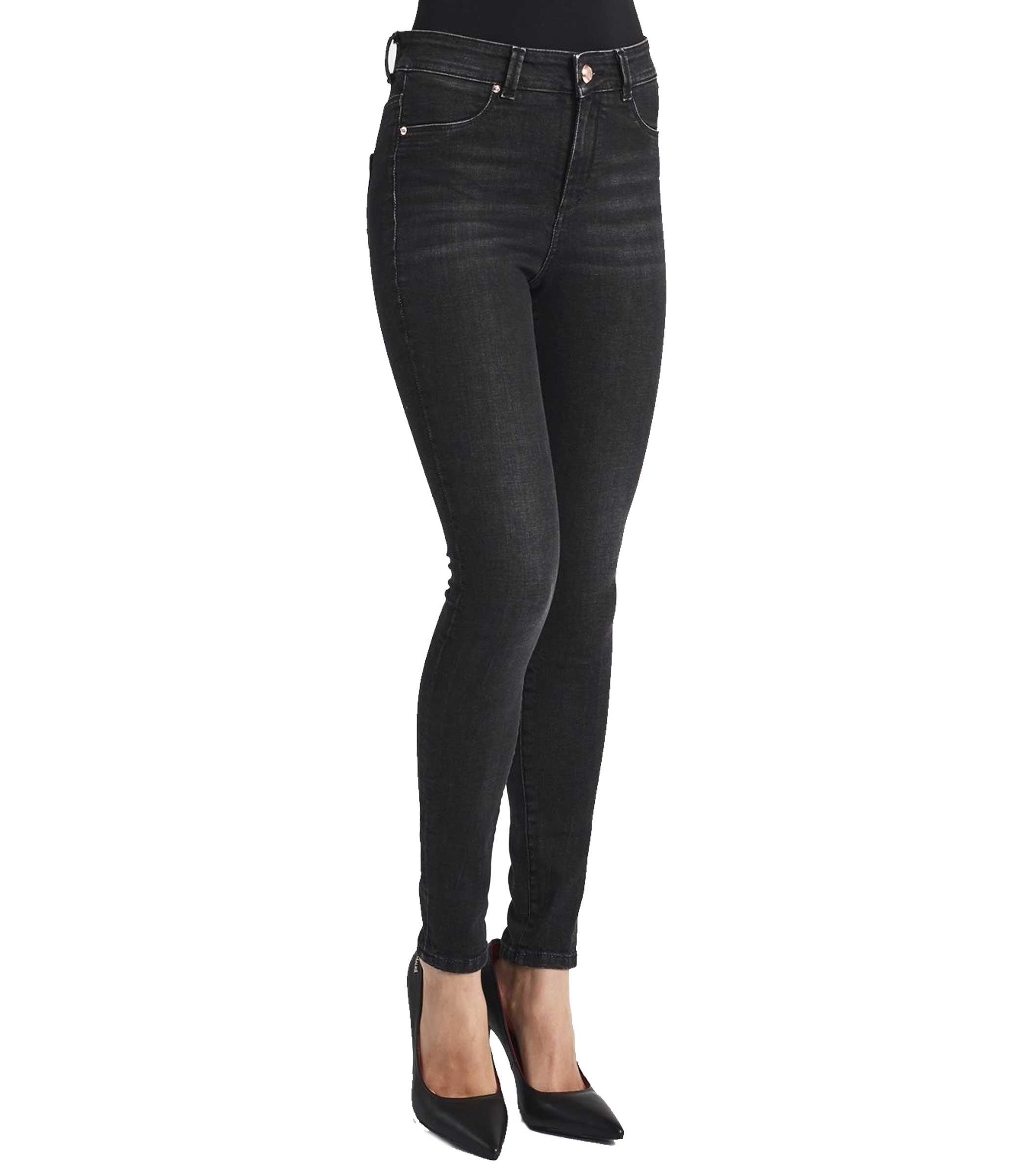 Da Donna Tasche Rif821bd26033 5 Jeggings Gaudᄄᆲ Jeans PkTwXOZiu