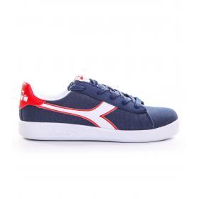 Scarpe Sneakers Diadora GAME CV GS da ragazzi unisex rif. 101.174379