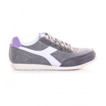 Scarpe Sneakers Diadora JOG LIGHT C unisex rif. 101.171578