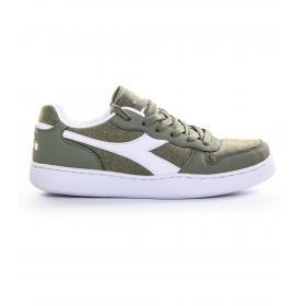 Scarpe Sneakers Diadora PLAYGROUND CV da uomo rif. 101.174372