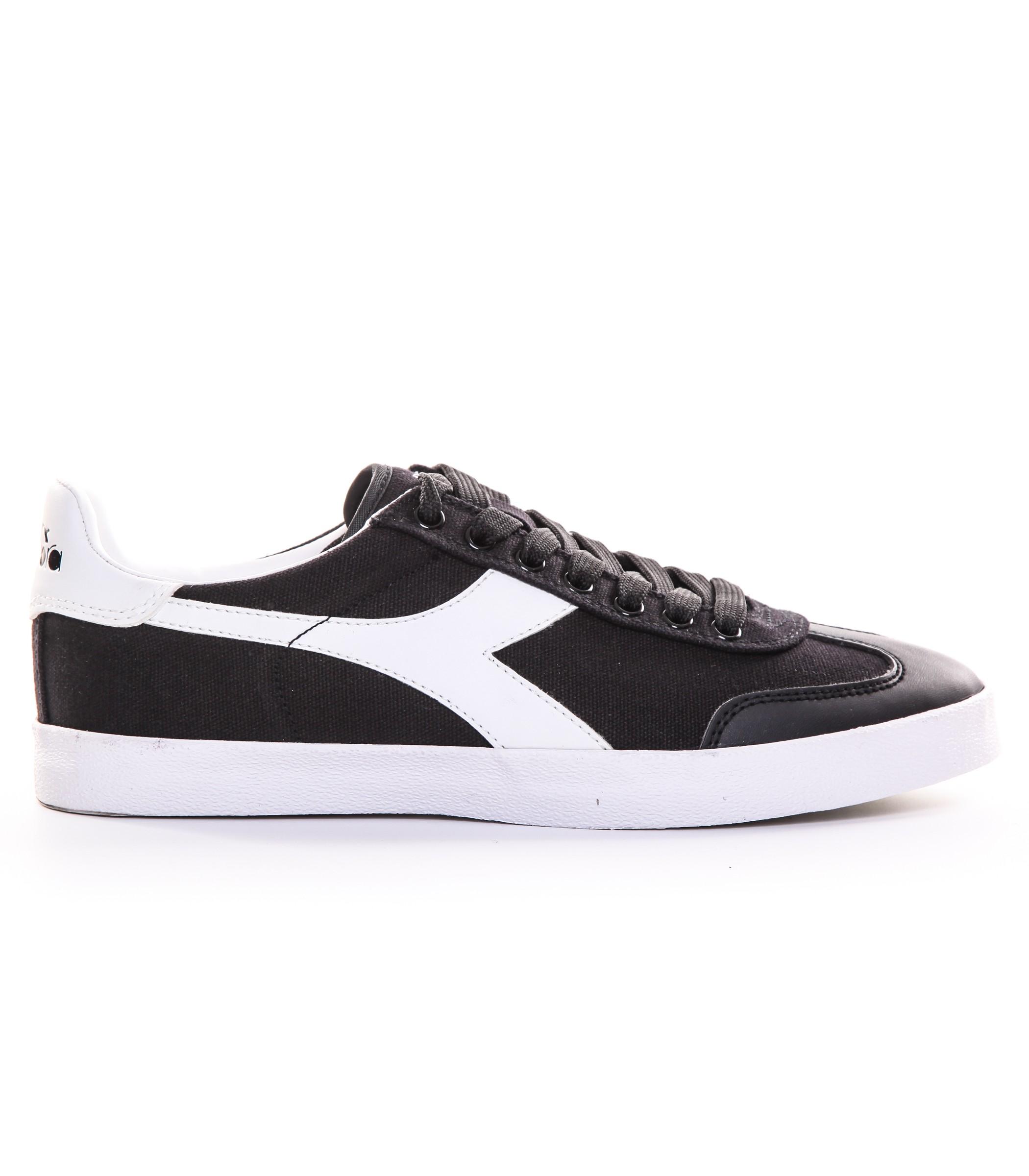 Scarpe Sneakers Diadora PITCH CV da uomo rif. 101.174375 8cbeb61e672