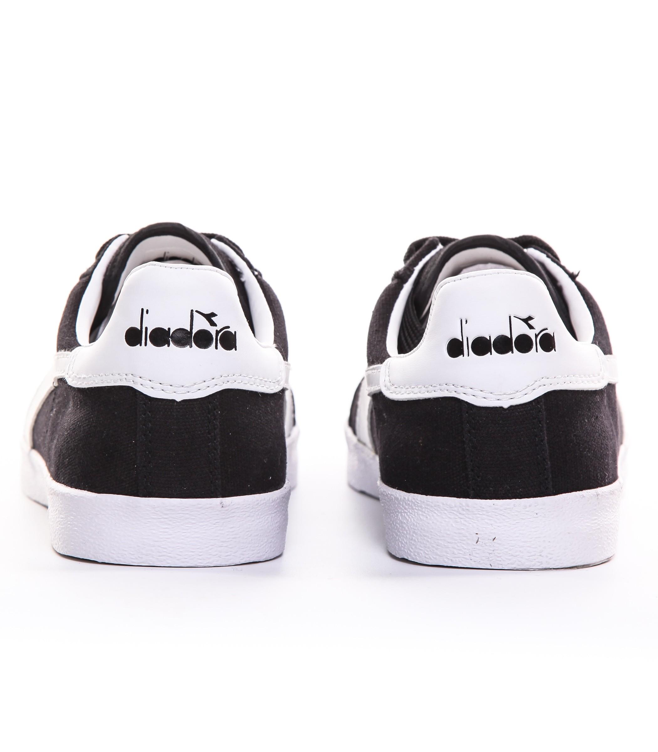 Cv 101 Scarpe Da Uomo Sneakers Pitch 174375 Rif Diadora qwwZfg