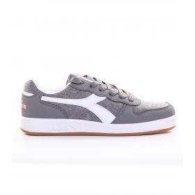 Scarpe Sneakers Diadora PLAYGROUND CV GS da ragazzi unisex rif. 101.173112