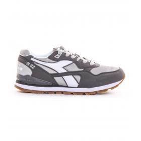 Scarpe Sneakers Diadora N.92 da uomo rif. 101.173169