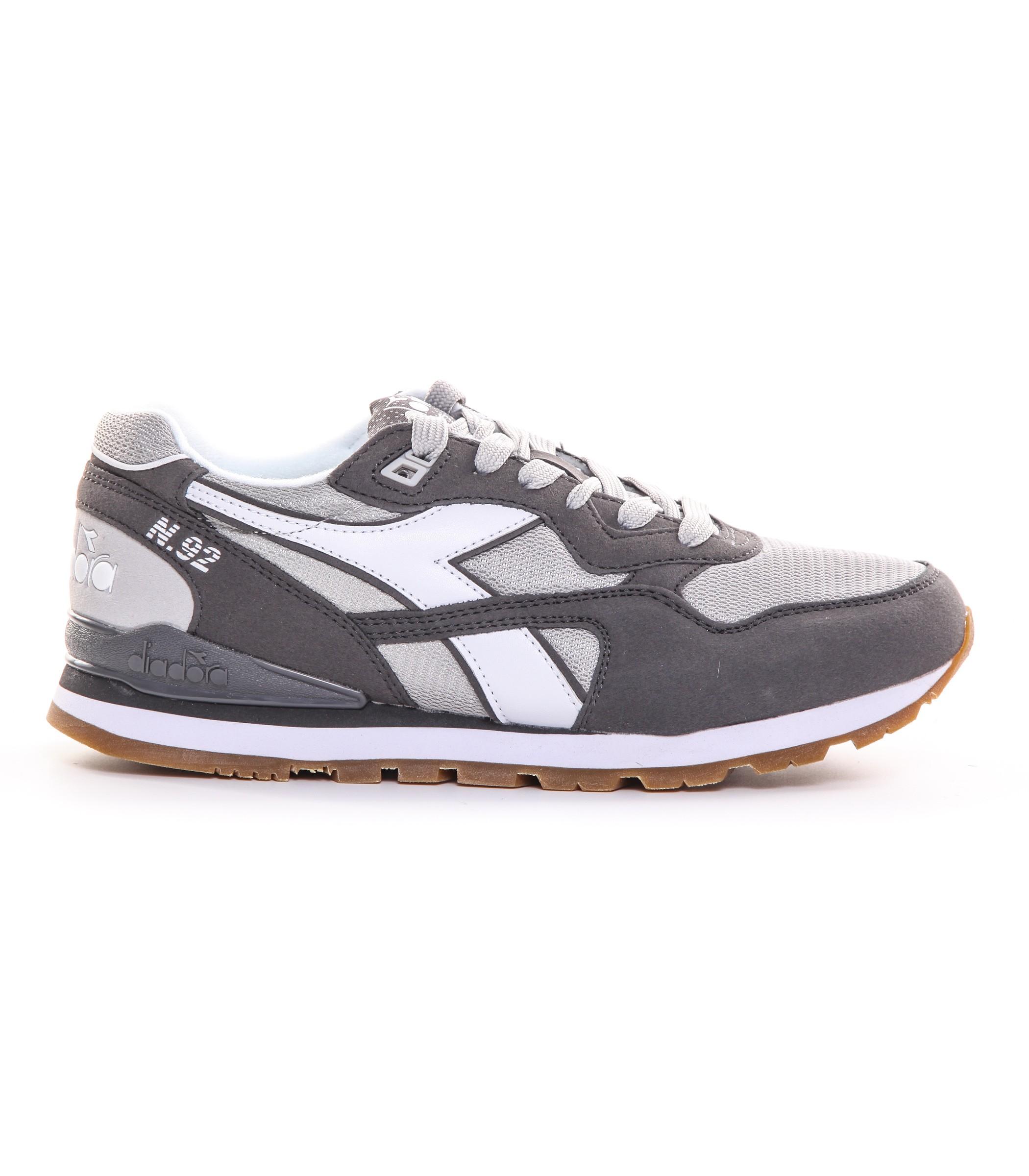 check out bea1d be338 Scarpe Sneakers Diadora N.92 da uomo rif. 101.173169