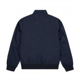 Giubbotto Bomber Calvin Klein Jeans in nylon da uomo rif. J30J310362