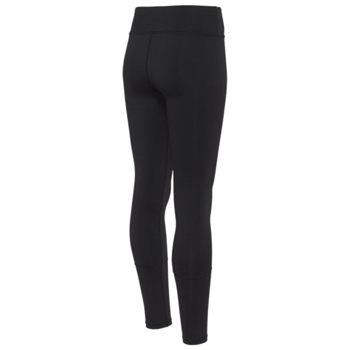 Leggings Calvin Klein Performance sportivi corti da donna rif. 00GWH8L658