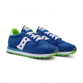 Scarpe Sneakers Saucony Jazz Original da uomo rif. 2044-256
