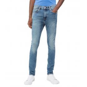 Jeans Calvin Klein Jeans CKJ 016 Skinny da uomo rif. J30J310244