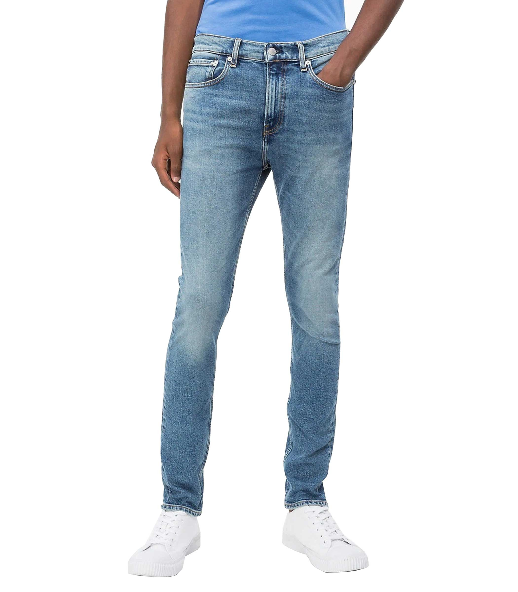 Uomo Outfit Outfit Uomo Skinny Jeans Outfit Skinny Jeans 8n0wkOP