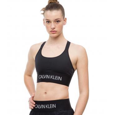 Reggiseno sportivo Calvin Klein Performance da donna rif. 004WF8K151