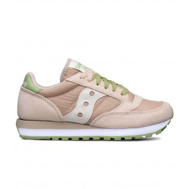 Scarpe Sneakers Saucony Jazz Original da donna rif. S1044-513