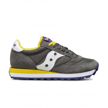 Scarpe Sneakers Saucony Jazz Original da donna rif. 1044-279