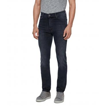 Jeans Tommy Jeans skinny fit Simon da uomo rif. DM0DM04946