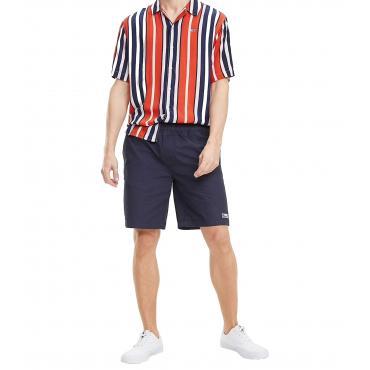 Pantaloncini Tommy Jeans da basket da uomo rif. DM0DM05958