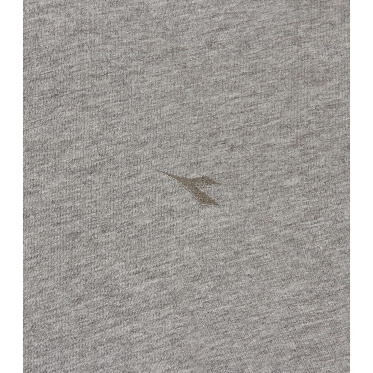T-shirt Diadora SS T-SHIRT girocollo da uomo rif. 102.171675