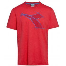 T-shirt Diadora SS T-SHIRT FREGIO da uomo rif. 102.174259