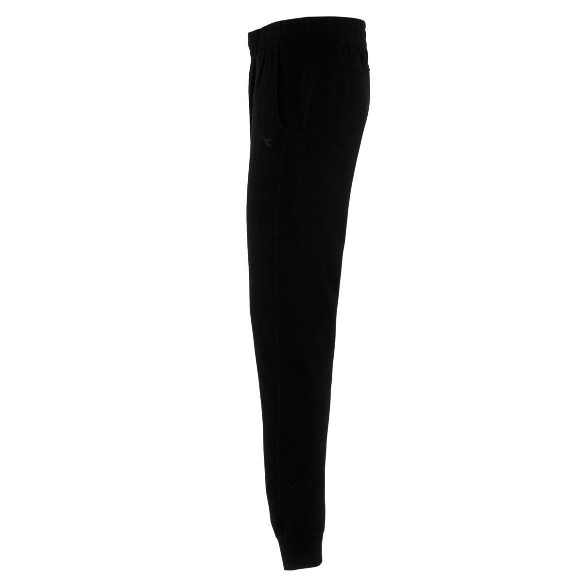 Pantalone tuta Diadora CUFF PANTS da uomo rif. 102.171678
