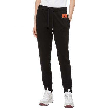 Pantaloni tuta Calvin Klein Jeans da donna rif. J20J208567