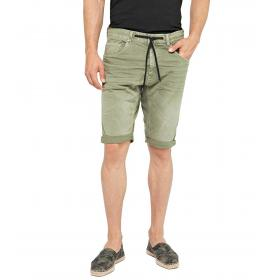 Shorts Bermuda Replay regular fit da uomo rif. MA985E.000 8005224