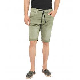 Shorts Bermuda Replay regular fit da uomo rif. MA985E.000 8005224