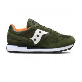 Scarpe Sneakers Saucony Shadow Original da uomo rif. S2108-534