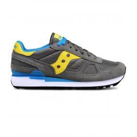 Scarpe Sneakers Saucony Shadow Original da uomo rif. S2108-535