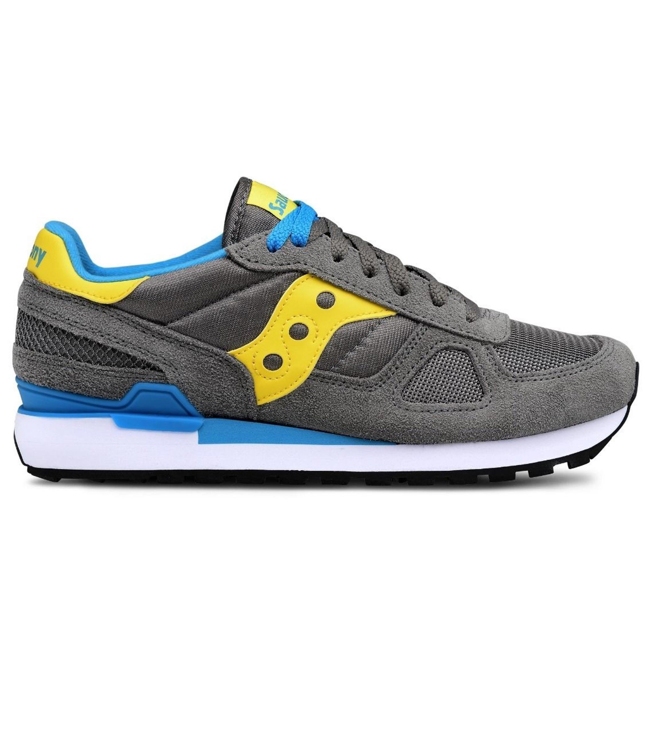 Scarpe Sneakers Saucony Shadow Original da uomo rif. S2108-535 169046529bb