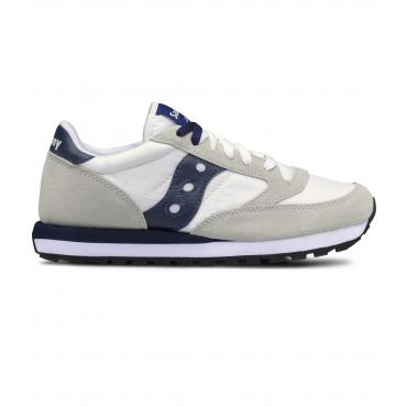Scarpe Sneakers Saucony Jazz Original da uomo rif. S2044 291