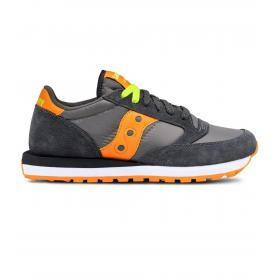 Scarpe Sneakers Saucony Jazz Original da uomo rif. S2044-291