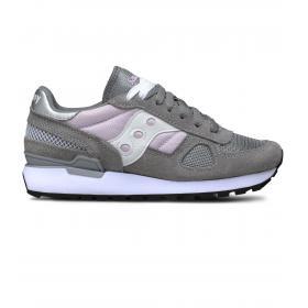Scarpe Sneakers Saucony Shadow Original da donna rif. S1108-705