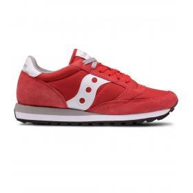 Scarpe Sneakers Saucony Jazz Original da uomo rif. S2044-311