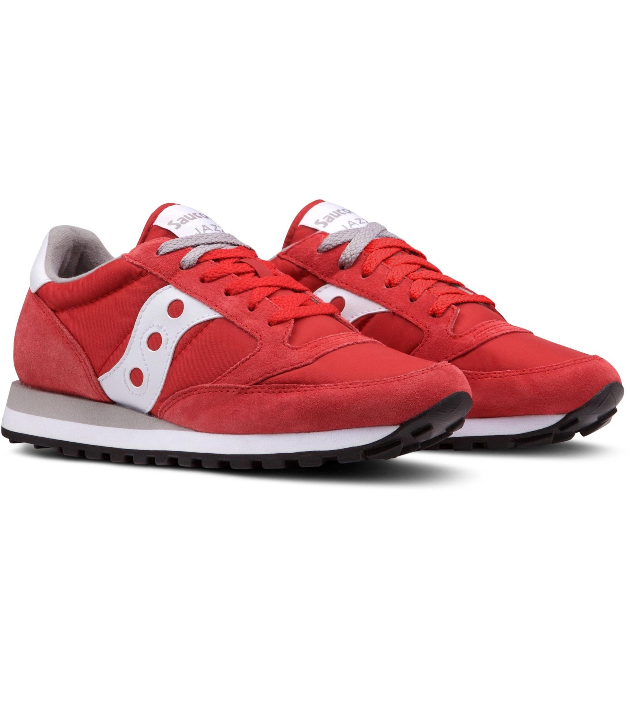 S2044 Da Sneakers Jazz Rif Original Scarpe 311 Saucony Uomo Z0ww4aIq