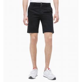 Pantaloncini Shorts Calvin Klein Jeans chino slim CKJ 026 da uomo rif. J30J311122