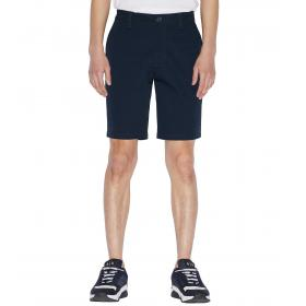 Bermuda shorts Armani Exchange da uomo rif. 8NZS42 ZN24Z