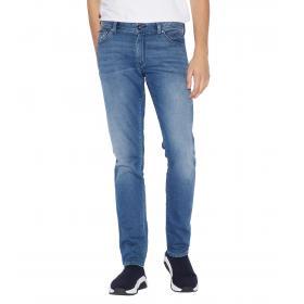 Jeans Armani Exchange cinque tasche da uomo rif. 3GZJ14 Z1QMZ