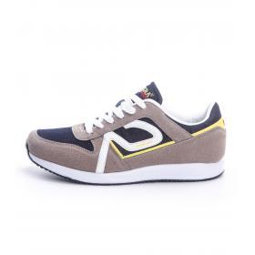 Scarpe Sneakers Carrera casual da uomo rif. CAM912011