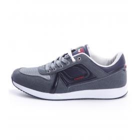 Scarpe Sneakers Carrera casual da uomo rif. CAM912012