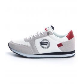 Scarpe Sneakers Carrera casual da uomo rif. CAM913225