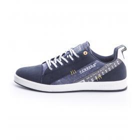 Scarpe Sneakers Carrera casual da uomo rif. CAM917015