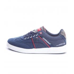 Scarpe Sneakers Carrera casual da uomo rif. CAM917150