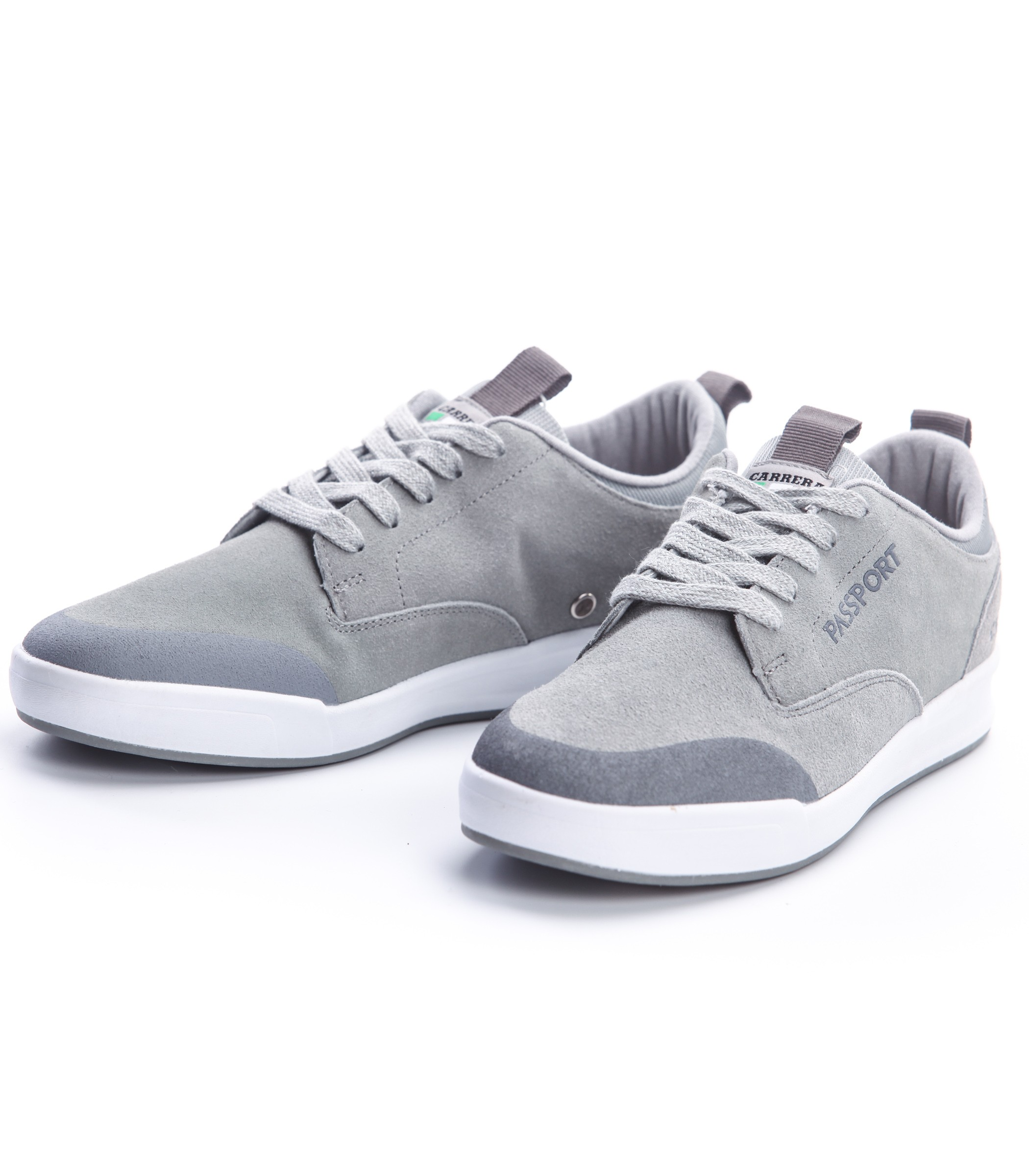 the latest 961aa 1c1a4 CAM917505 Scarpe Sneakers Carrera casual da uomo rif.
