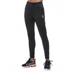 Pantaloni tuta Calvin Klein Performance da donna rif. 00GWS9P600