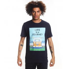 T-shirt OUTFIT rif. OF1S1S9T049