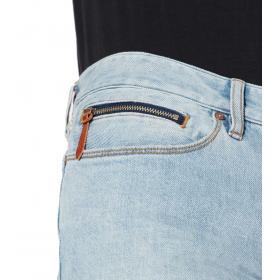 Jeans Armani Exchange con taglio affusolato da uomo rif. 3GZJ22 Z1HVZ